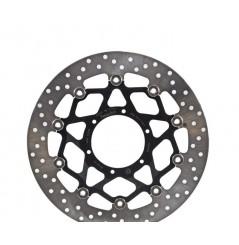Disque de frein avant Brembo CBR1000RR (06-07) VTR1000 SP1 et SP2 (00-06)