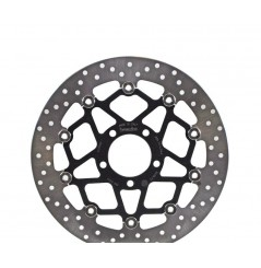 Disque de frein avant Brembo pour GSXR 600 (97-03) GSXR 750 (96-03)