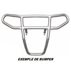 Bumper ART Pour SSV Polaris RZR 900 (15-16) RZR 1000 (14-15)