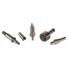 Kit Réparation Arbre de Pompe à Eau pour Quad Yamaha YFZ 450 (04-14)