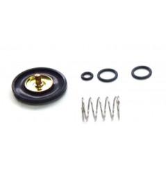 Kit Réparation Pompe D'enrichissement Quad TOURMAX pour Kawasaki KFX 400 (03-07)