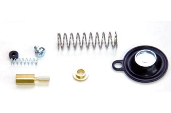 Kit Réparation Pompe D'enrichissement Quad TOURMAX pour Yamaha YFM 350 Big Bear - Warrior - Wolverine (87-00)