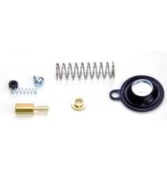 Kit Réparation Pompe D'enrichissement Quad TOURMAX pour Yamaha YFM 400 Kodiak (93-98)