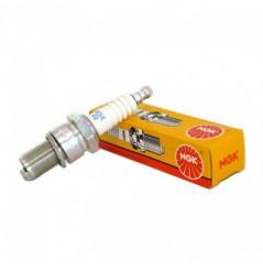 Bougie NGK DPR6EA-9