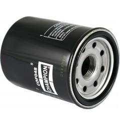Filtre à huile Moto Champion COF048