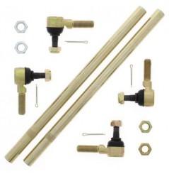 Kit biellettes de direction Quad Renforcées pour Honda TRX 450 ER (06-15) TRX 450 R (04-09)