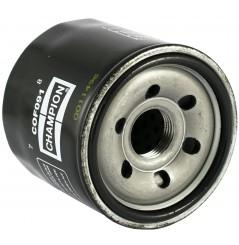 Filtre à huile Moto Champion COF091
