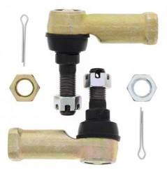 Kit rotules de direction Quad pour Can Am Outlander 800 (06-12) Renegade 800 (07-11)