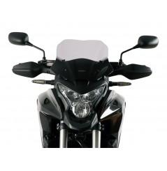 Bulle Moto MRA Type Origine pour Honda 1200 Crosstourer