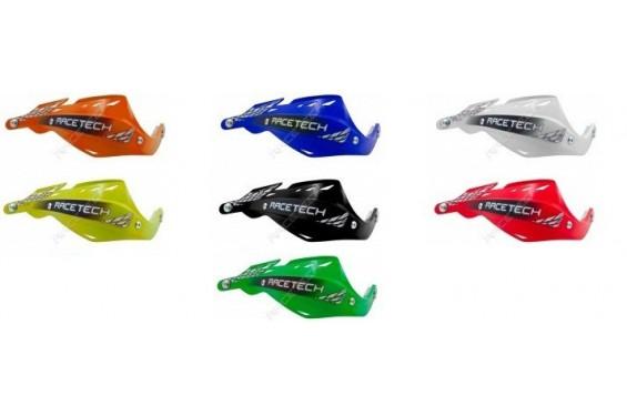 Protèges-mains Moto Racetech Gladiator