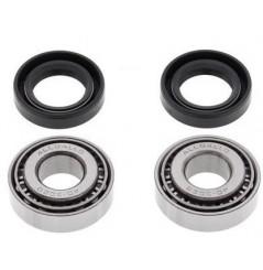 Kit Roulement de roue Avant moto All Balls R65 - R75 - R80 - R100