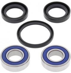 Kit Roulement de roue Avant moto All Balls GL1500A (91-00) GL1500C (97) GL1500CT (97) GL1500I (94-96) GL1500SE (91-00)
