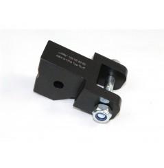 Kit Rabaissement -25mm BMW R1100S (98-06)