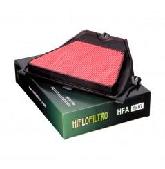 Filtre à air HIFLOFILTRO HFA1616