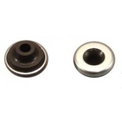Joint de vis de couvre culasse pour ER5 (97-03) KLE500 (91-07) GPZ500 (87-06)