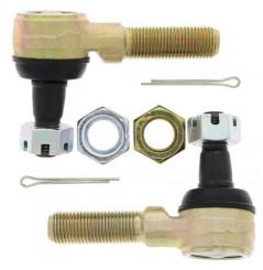 Kit rotules de direction Quad pour Yamaha YFM 700 Raptor (06-17)