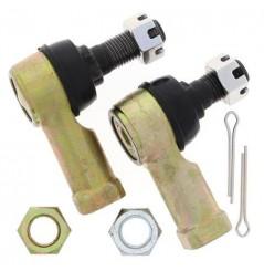 Kit rotules de direction Quad pour Yamaha YFM 450 Kodiak (05-06) YFM 1e2e6b8c9b