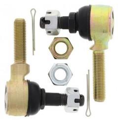 Kit rotules de direction Quad pour Arctic Cat 500 FIS TBX 4x4 (02-06) 500 FIS TRV 4x4 (03-08)