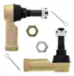Kit rotules de direction Quad pour Can Am Renegade 1000 (13-17)