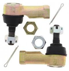 Kit rotules de direction Quad pour Honda TRX 400 EX (99-09) TRX 400 X (12-15)