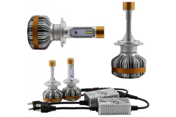 ampoules led ventil es 360 moto h7 55w canbus next tech street moto piece. Black Bedroom Furniture Sets. Home Design Ideas