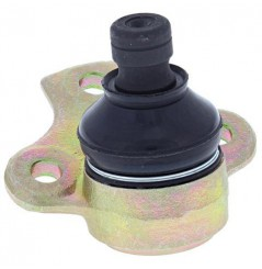 Rotule de Triangle avant Inférieur All Balls pour Quad Can Am Outlander 650 (07-12) Outlander 800 (06-12)