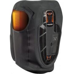 Gilet Airbag IXON IX-AIRBAG U03
