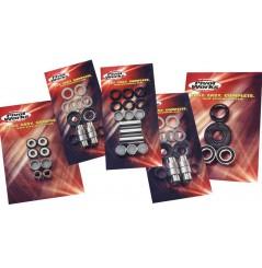 Kit Roulement Amortisseur Moto Pivot Works pour