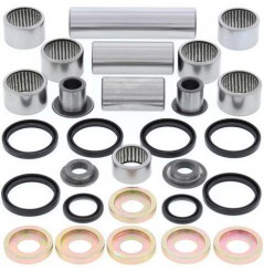 Kit Roulement Biellettes Moto All Balls pour KX250 F (06-20) KX450 F (06-20) KLX450 R (08-10)
