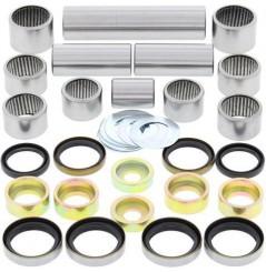 Kit Roulement Biellettes Moto All Balls pour KTM SX125 (12-18) SX150 (12-18) SX250 (12-16)