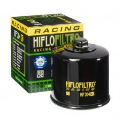 Filtre à Huile Racing HF204RC (Usage Piste)