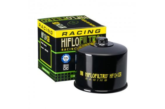 Filtre à Huile HF124RC pour H2 (15-18) et H2R (15-18)