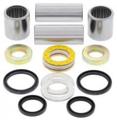 Kit Roulement Bras Oscillant Moto All Balls pour Kawasaki KX250 F (06-16) KX450 F (06-15) KLX450 R (08-10)
