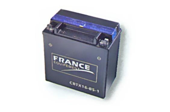 CBTX16-BS-1