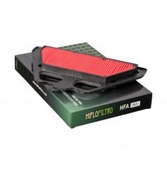 Filtre à air HFA2922 pour Z900 (17-20)
