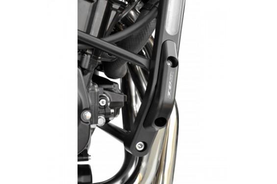 Kit Patins Top Block pour Z900 RS (18-19)