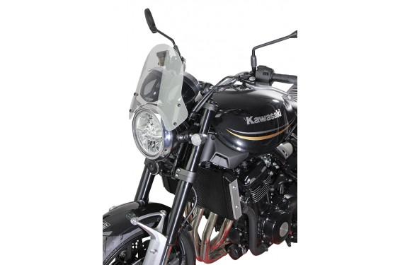 Bulle Tourisme Moto MRA pour Z900 RS (2018)