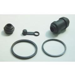 Kit réparation étrier de frein arrière moto pour NT650K (88-91) NT650V (98-00) NTV650 (88-90) XL650V (01-03) XRV650 (88)
