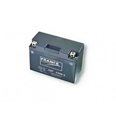 Batterie Moto CT9B-4 ( YT9B-4 / BT9B-4 )