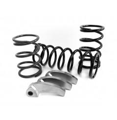 Kit Amélioration Embrayage Quad Sport Utility pour Polaris Scrambler 1000 (2014)