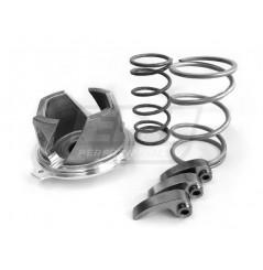 Kit Amélioration Embrayage Quad Sport Utility pour Polaris RZR 900 (16-17)