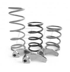 Kit Amélioration Embrayage Quad Sport Utility pour Polaris Scrambler 850 (13-14)