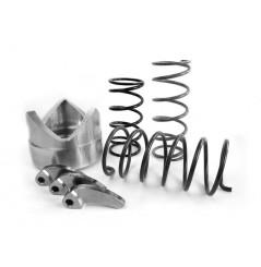 Kit Amélioration Embrayage Quad Sport Utility pour Polaris 570 Sportsman (14-16)