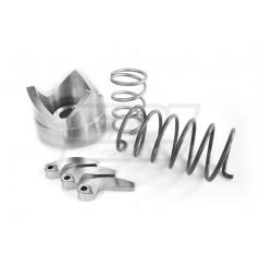 Kit Amélioration Embrayage Quad Sport Utility pour Polaris 500 Sportsman (08-13)