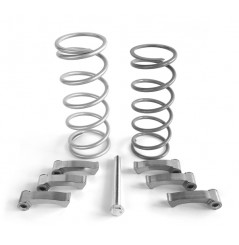 Kit Amélioration Embrayage Quad Sport Utility pour Can-Am Maverick 1000 (13-15)