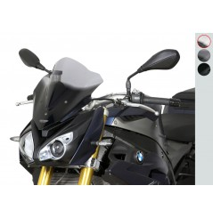 Bulle Moto MRA Type Racing pour S1000 R (14-18)