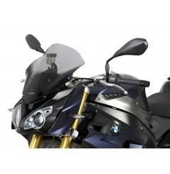 Bulle Tourisme Moto MRA pour S1000 R (14-18)