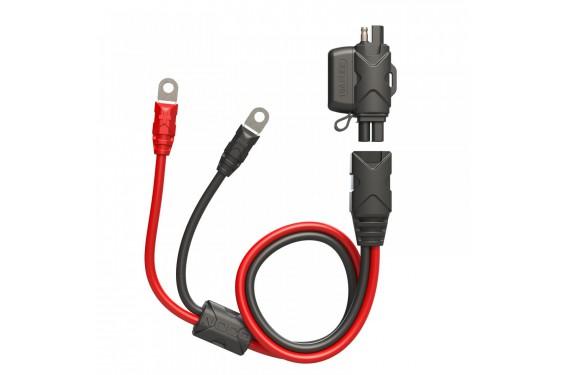 Câble fixe pour Booster de Batterie NOCO GENIUS GB20 - GB40