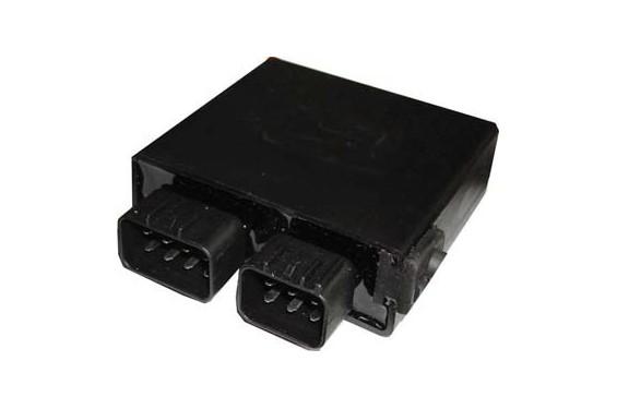 Boitier CDI Quad - SSV TECNIUM pour Honda TRX 450 R (04-05)