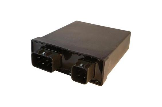 Boitier CDI Quad - SSV TECNIUM pour Yamaha YFZ 450 (06-09)